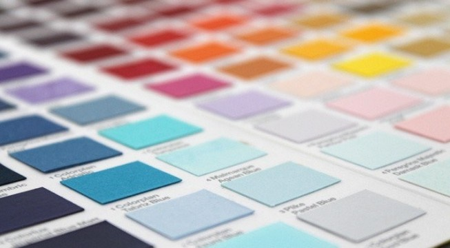 Color Management - La gestion des couleurs